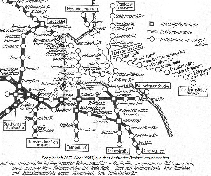 a_Transit_Netzplan_1963