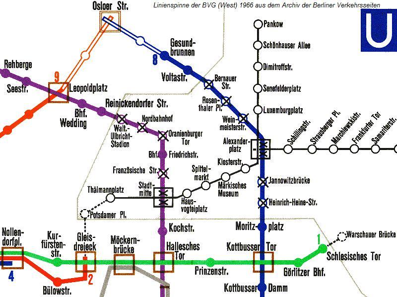 a_Transit_Netzkarte_1966