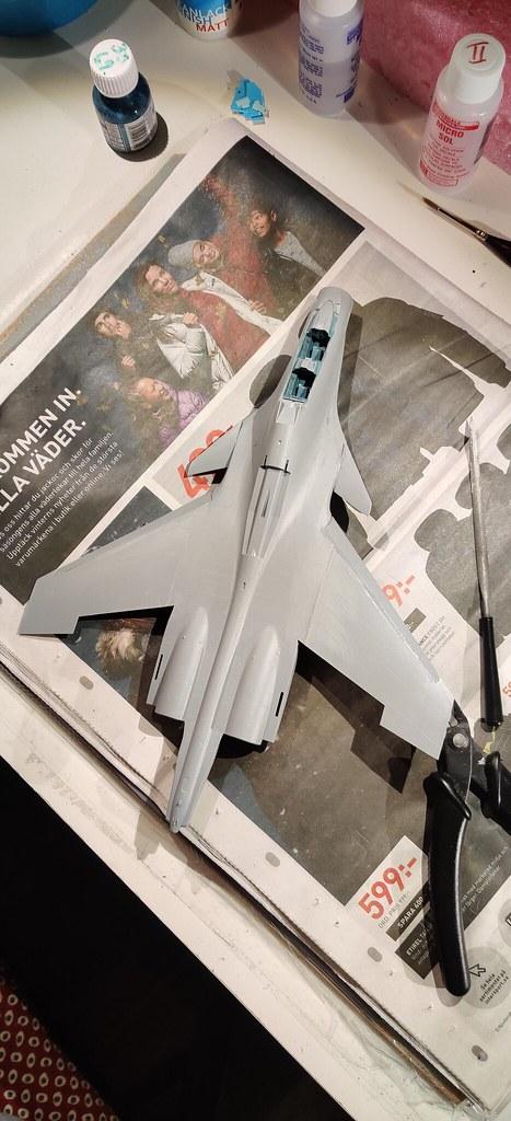 Zvezda Su - 30SM 1/72 49078465761_a33f29e89c_b