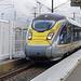 Calais - Eurostar