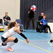Apollo 8 dames 1- VC Sneek dames 1 - 19-10-2019-3099.jpg