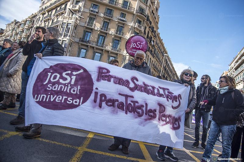 2019_11_17 Contra la ley Aragonés_Xavi Ariza(01)