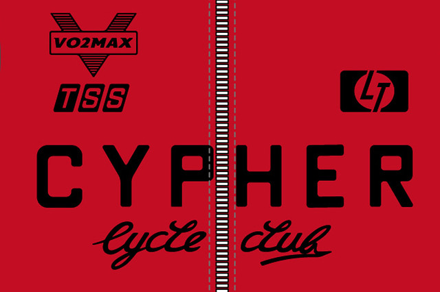 cypher_clssic_blocllogo_red