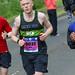 Edinburgh Marathon 2019_8893