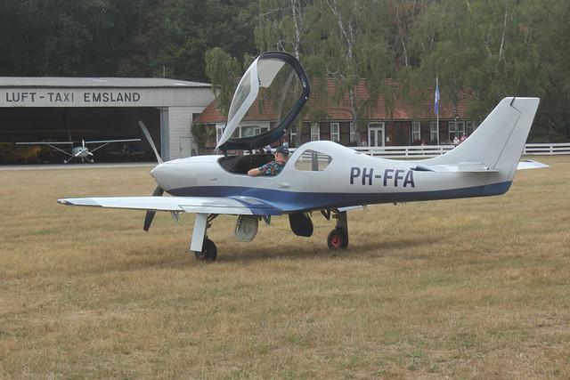 PH-FFA