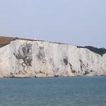 England / Kent - White Cliffs of Dover