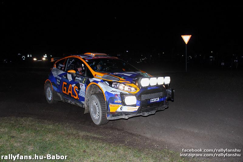 RallyFans.hu-20687
