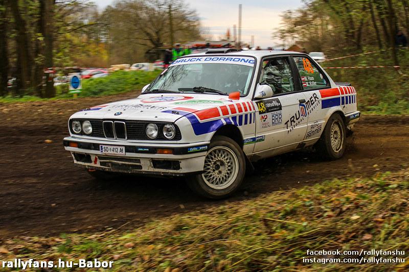 RallyFans.hu-20667