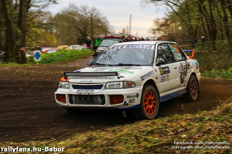 RallyFans.hu-20664