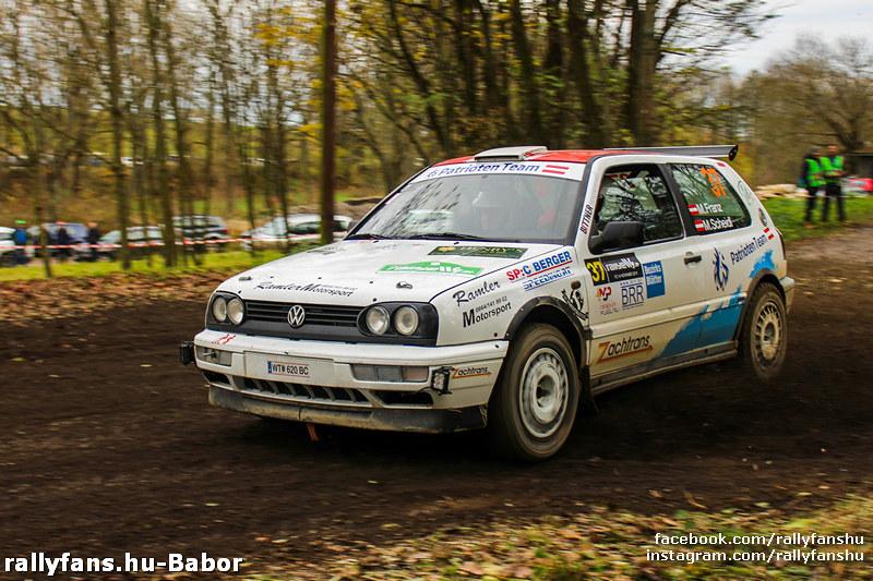 RallyFans.hu-20663