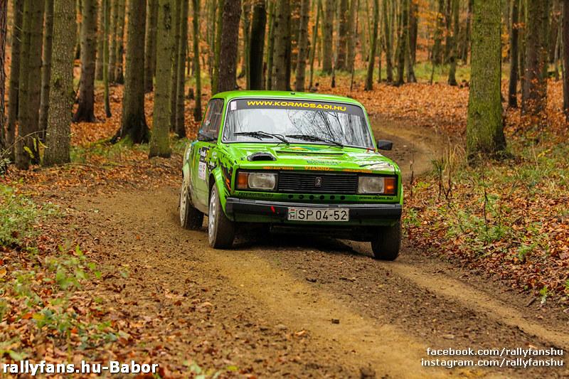 RallyFans.hu-20646
