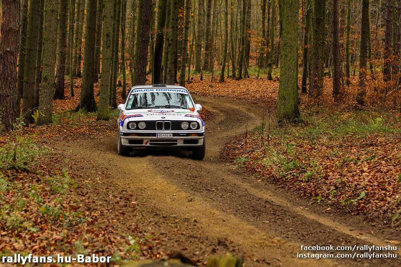 RallyFans.hu-20643