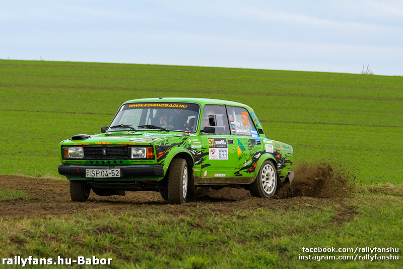 RallyFans.hu-20622