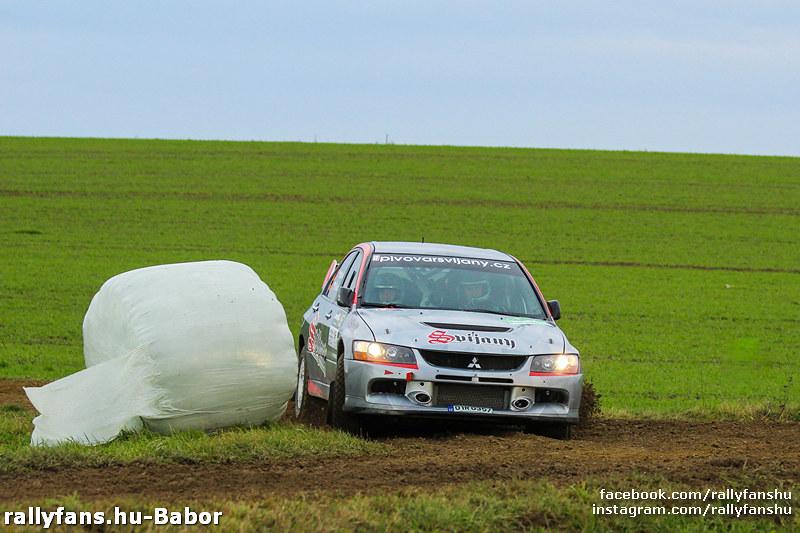 RallyFans.hu-20621
