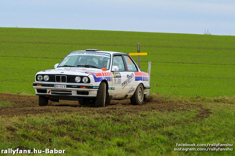 RallyFans.hu-20620