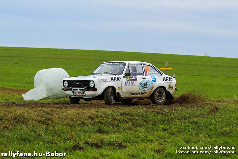 RallyFans.hu-20619