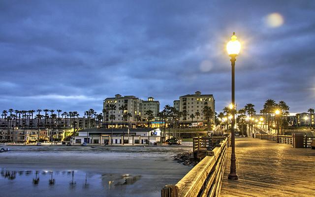 O'Side Pier 9-4-20-19