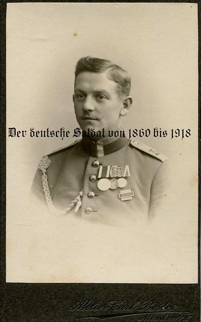 Infanterie Regiment Prinz Friedrich der Niederlande ( 2.Westfälisches ) Nr 15
