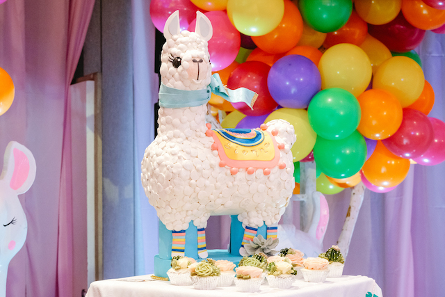 cake_168