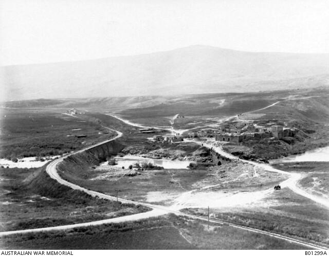 Jisr-al-Majami-c1918-awm-B01299A