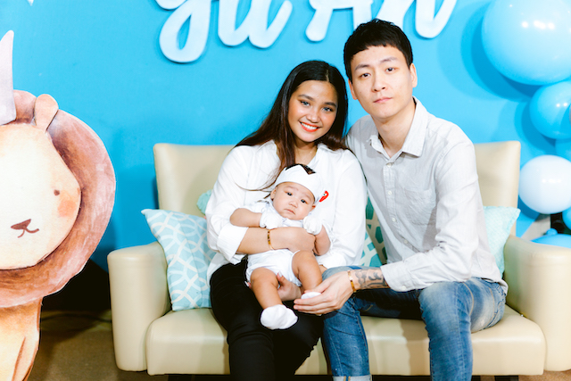family (family34)