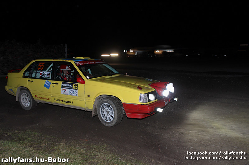 RallyFans.hu-20695