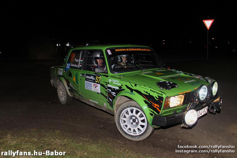 RallyFans.hu-20693