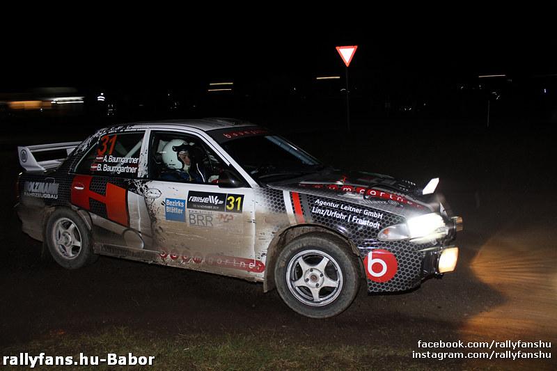 RallyFans.hu-20691