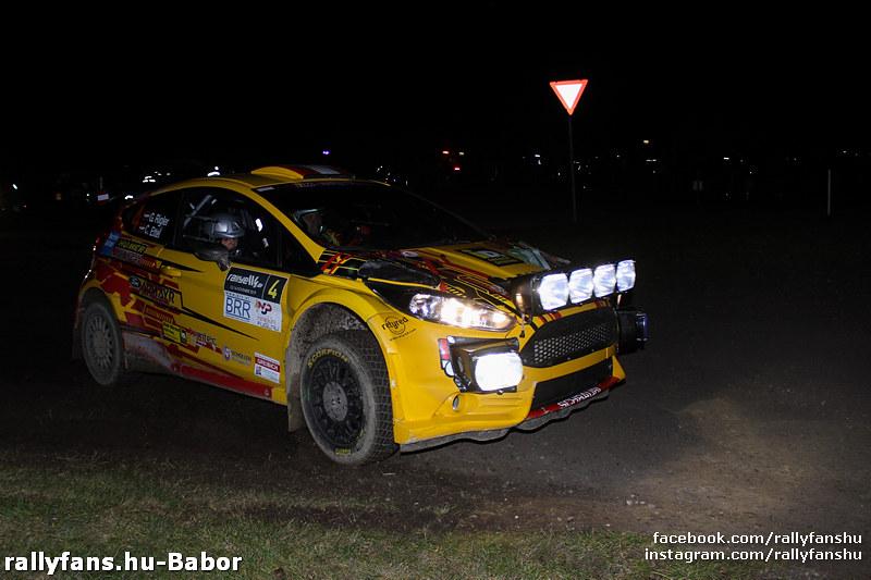 RallyFans.hu-20685
