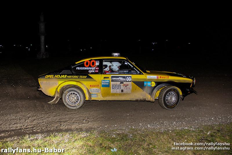 RallyFans.hu-20684