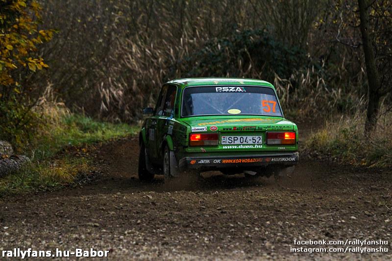 RallyFans.hu-20683