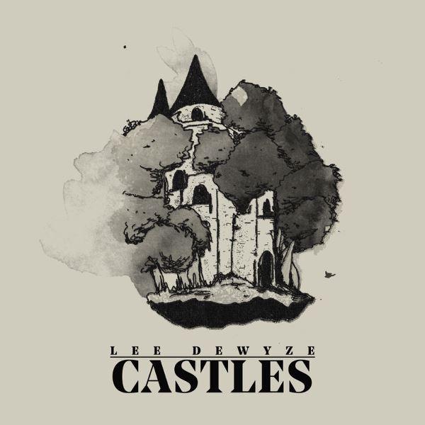 Lee DeWyze - Castles