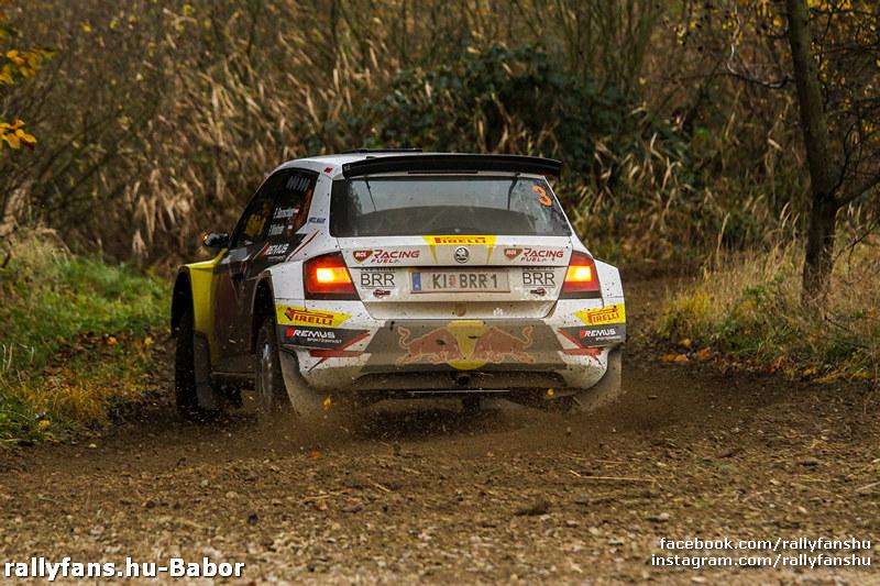 RallyFans.hu-20676