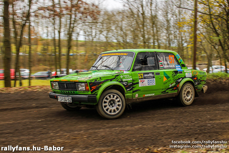 RallyFans.hu-20669