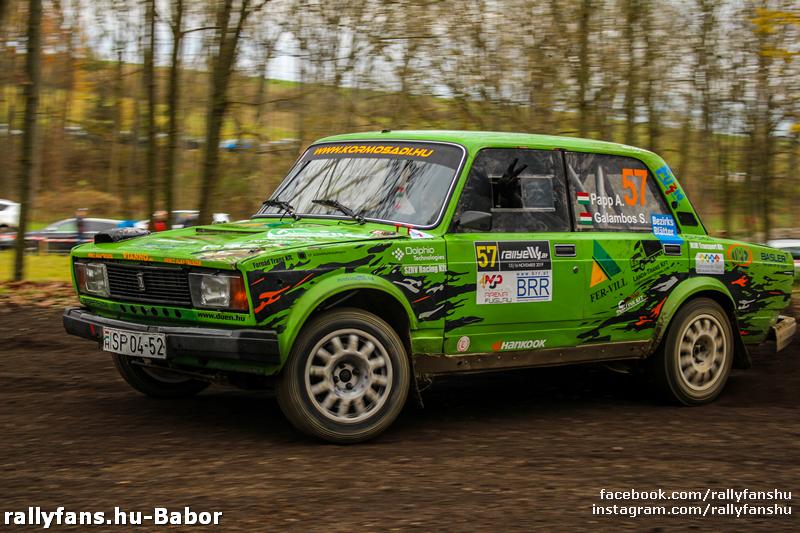RallyFans.hu-20666