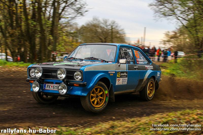 RallyFans.hu-20665