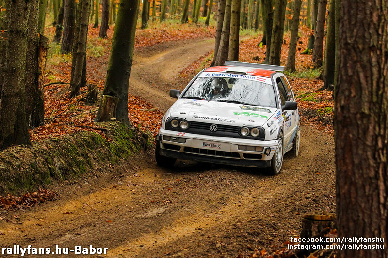 RallyFans.hu-20640