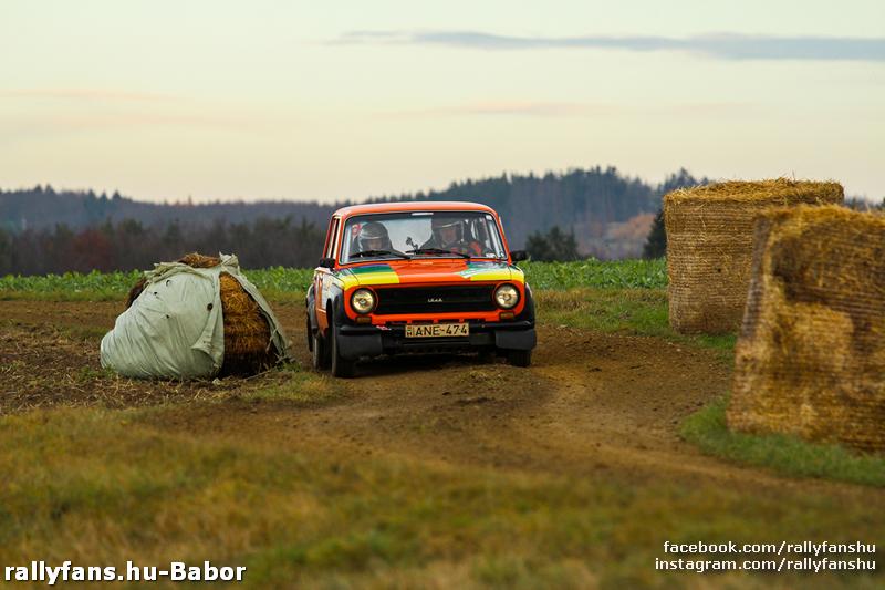 RallyFans.hu-20625