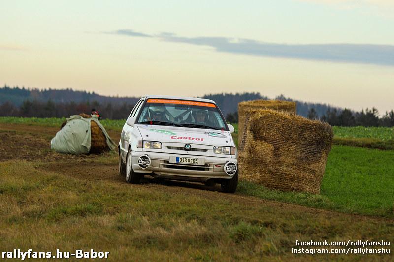 RallyFans.hu-20624