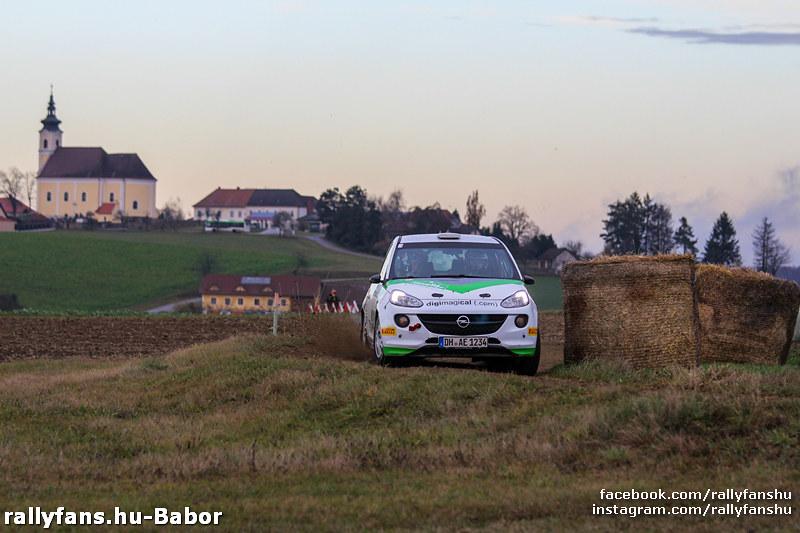 RallyFans.hu-20614