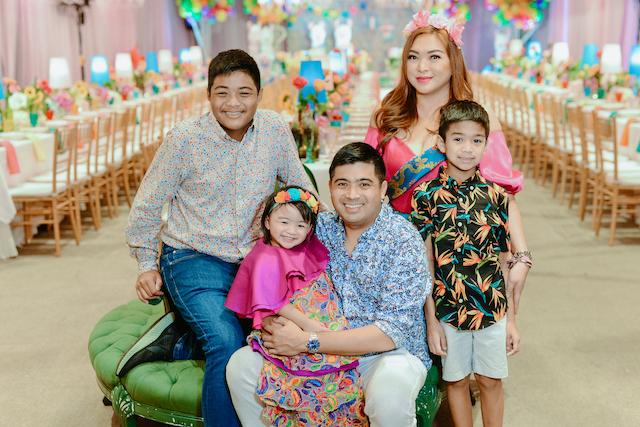 family_4809