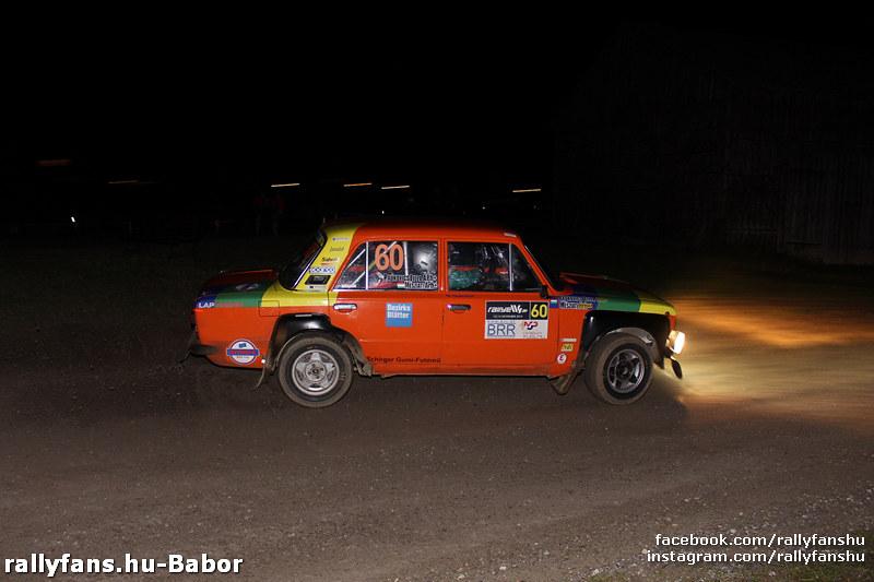 RallyFans.hu-20696