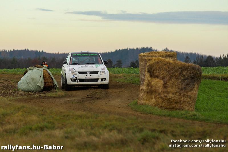 RallyFans.hu-20623