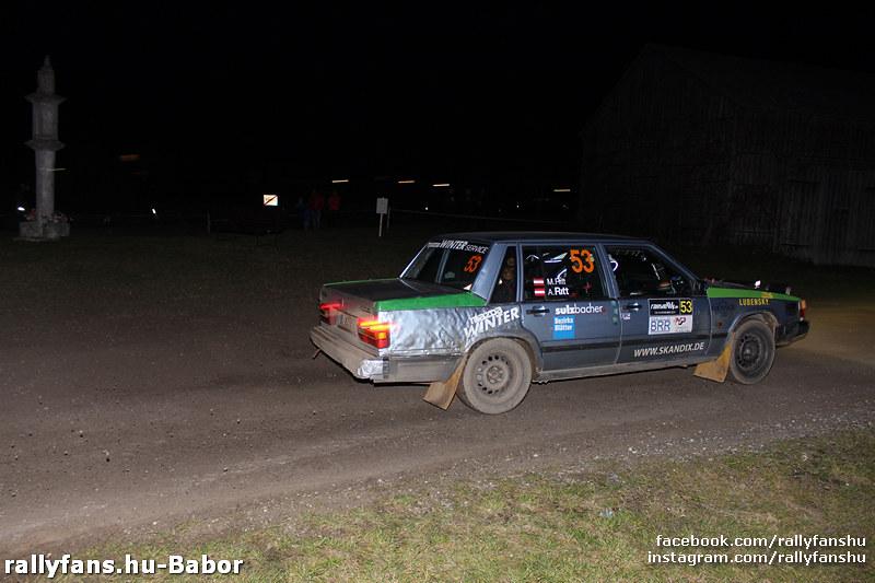 RallyFans.hu-20694