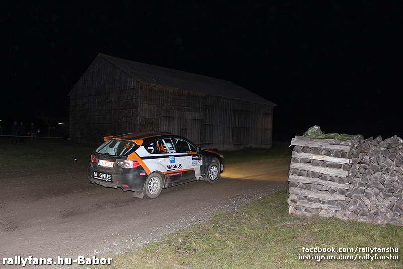 RallyFans.hu-20690