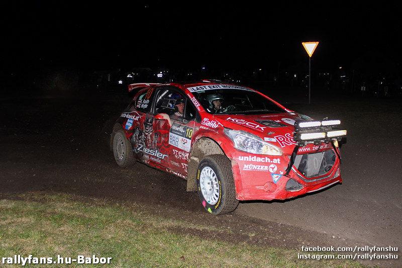 RallyFans.hu-20686