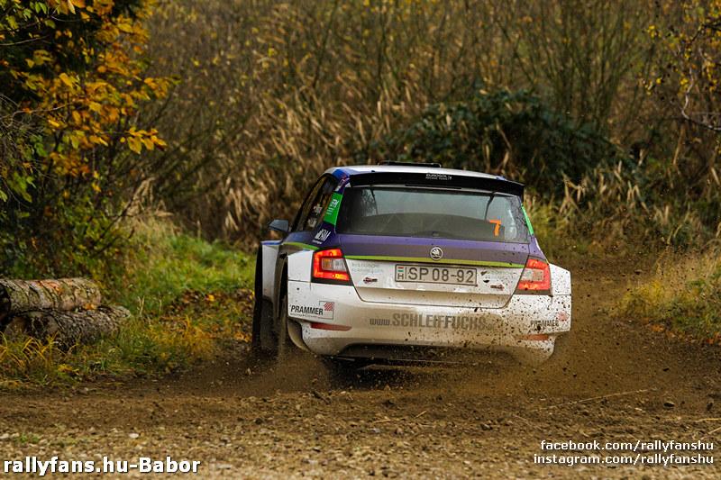 RallyFans.hu-20671