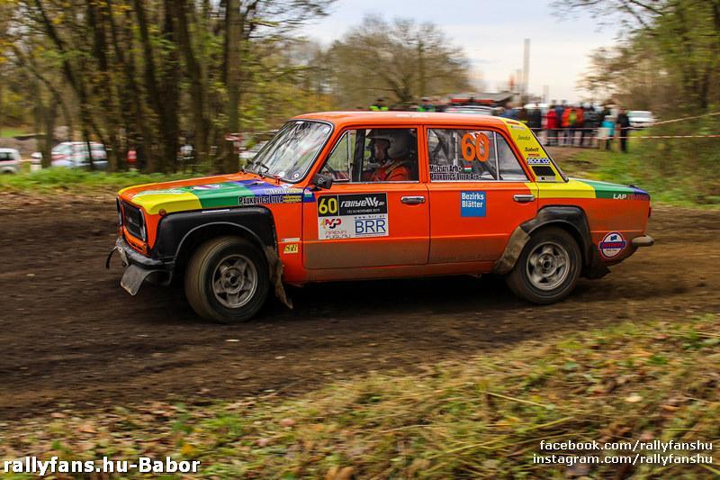 RallyFans.hu-20670