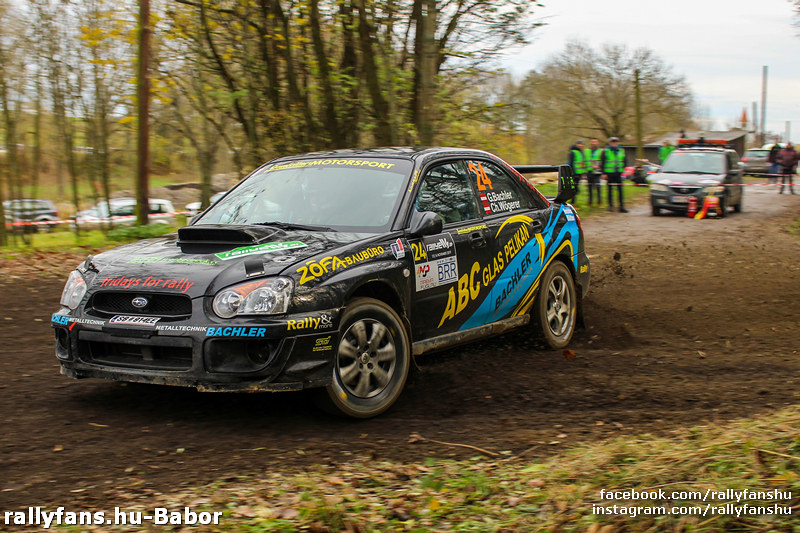RallyFans.hu-20661