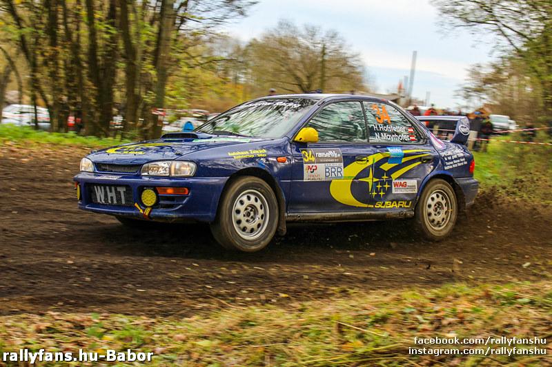 RallyFans.hu-20658